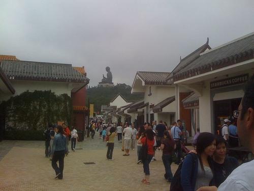 香港尋石-石藝軒-3