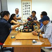 2013-09-29-國石雅聚-07