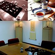 香港尋石-香港國石鑒研協會-05