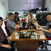 2014-05-05-國石雅聚-04