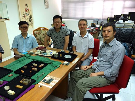 2014-06-08-國石雅聚-03