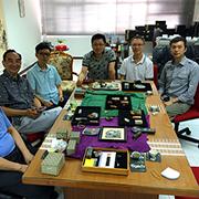 2014-06-08-國石雅聚-10