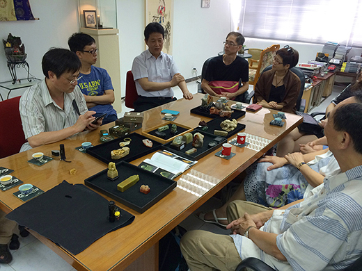 2014-06-29-國石雅聚-02