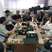 2014-06-29-國石雅聚-06