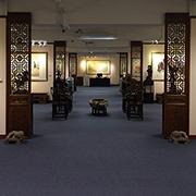 國石專家許鐵民旋風式出訪中港台藝壇-3