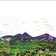 芙蓉石的產地與開採-3