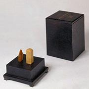 芙蓉石與清朝皇室-3