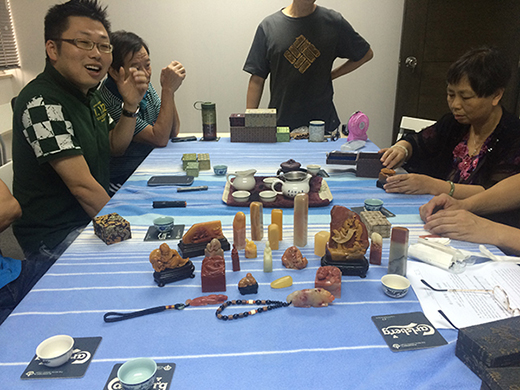 2015-08-22-雅聚回顧-01