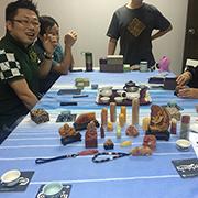 2015-08-22-雅聚回顧-13