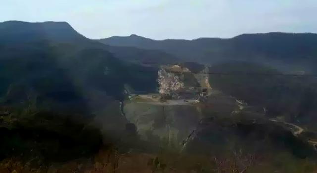 西安綠的石種-外觀特徵