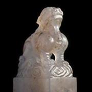 壽山石學-水坑瑪瑙-外觀特徵