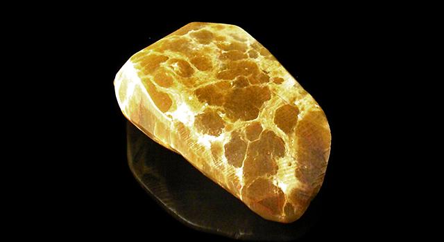 (10月7號重陽節免費送)壽山大山石-素體原石胎